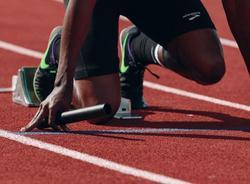 Платформа S10.run предлагает пробежать онлайн-эстафету