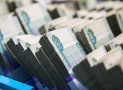 Профессию финансового советника в России «узаконили»