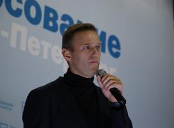 Петербургские участники «Умного голосования» стали жертвами хакеров