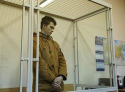 Администратора «групп смерти» приговорили к 2,8 годам тюрьмы