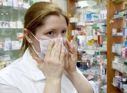 Картина дня: главные новости о коронавирусе в России и Петербурге за 14 мая