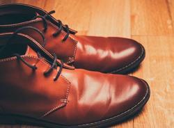 Банк «Санкт-Петербург» поддержит одного из крупнейших российских обувных ритейлеров и производителей обуви