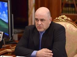 Картина дня: новый премьер-министр РФ и температурные рекорды