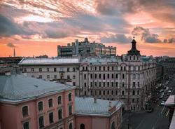Картина дня: главные новости России и Петербурга за 10 июля