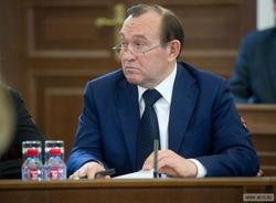 Пентхаус размером с два «Елисеевских» Как семья вице-мэра Москвы Петра Бирюкова заработала миллиарды и купила на них особняки и квартиры