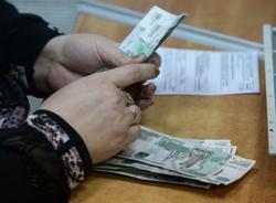 Пустые обещания: Минтруд пообещал максимальную пенсию до 34 тыс. рублей после реформы