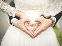 Венчание наследника династии Романовых состоится 1 октября в Исаакиевском соборе
