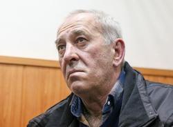 Водителя въехавшего в переход в Москве автобуса отправили под домашний арест