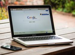 Закон о «суверенном интернете». Россию отключат от мировой сети?