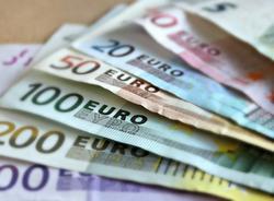 Розничные клиенты впервые смогут покупать валюту онлайн по зафиксированному курсу