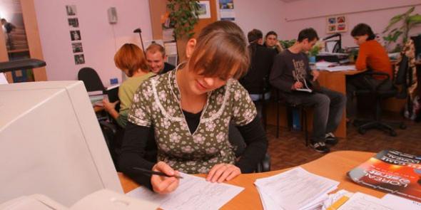 Грозит ли безработица петербуржцам в 2014 году и кому понадобятся юридические консультации по трудовому праву?