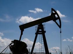 Стоимость барреля нефти Brent впервые с2014 года превысила 80долларов