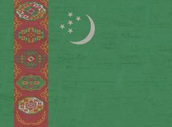 Беглов принял участие в праздновании 30-летия независимости Туркменистана