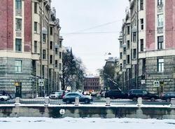 """Картина дня: крушение Ан-148, соглашение """"Зенита""""и простуда президента"""