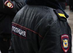 В Выборгском районе задержали женщину с полкило наркотиков