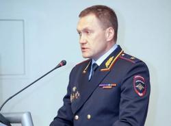 Картина дня: глава петербургской полиции и смерть вокалиста The Prodigy