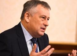 Картина дня: интеграция Петербурга и Ленобласти и назначение Хабенского послом на Евро-2020