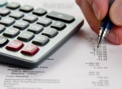 Tax free в Петербурге может начать работать в марте