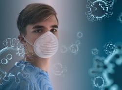 Роспотребнадзор: Ситуация с коронавирусом в Петербурге стабилизировалась