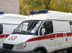 Картина дня: падение свидетельницы по делу Кокорина и Мамаева и протесты в Екатеринбурге
