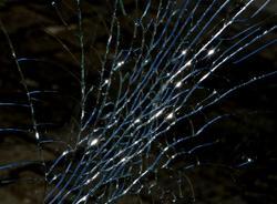 Двое мужчин пострадали в результате серьезного ДТП в Купчино