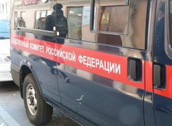 В Славянке женщина распылила перцовый баллончик в подростков