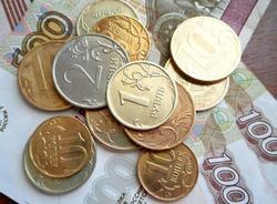 Картина дня: достойная зарплата в России и туристический сбор в Петербурге