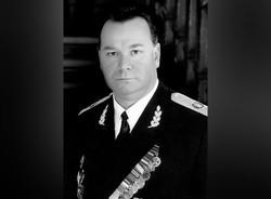 На 67-м году жизни скончался мореход Николай Орлов