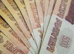 Банк «Санкт-Петербург» внедрил бесконтактную технологию в сети банкоматов
