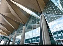 В Пулково в первый день возобновления международных полетов отменили более 30 рейсов