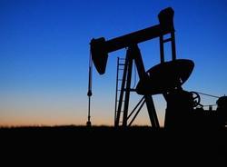 Цены на нефть упали в очередной раз
