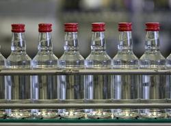В ООН назвали водку главным туристическим брендом России
