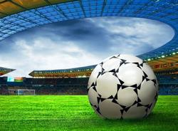Кризис доверия в спортивном маркетинге обсудят мировые лидеры отрасли на Baltic Weekend 2017