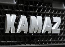 Банк «Санкт-Петербург» расширяет сотрудничество с КАМАЗом