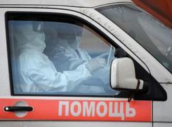 Картина дня: главные новости России и Петербурга за 2 июня