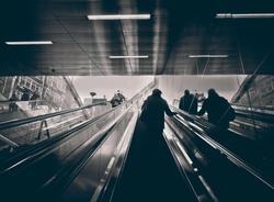 Стоимость проезда в общественном транспорте возросла за последние 6 лет