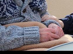 Новую выплату от правительства получат работающие пенсионеры