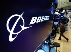 Картина дня: Boeing 737 MAX, хостелы и фейковые новости
