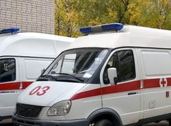 В военных медучреждениях Петербурга выделили 250 коек для гражданских с коронавирусом