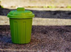 В Петербурге установят 3200 контейнеров для раздельного сбора мусора