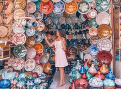 Летне-осенние отпускные траты клиентов банка «Санкт-Петербург»: рестораны в Великобритании и США, шоппинг – в Турции и Италии
