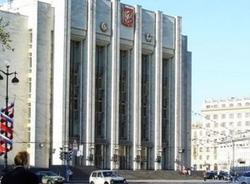 В Ленобласти согласовали новую структуру органов власти