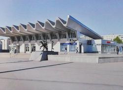 В метро Петербурга объяснили происхождение названия станции «Пионерская»
