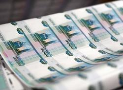 АКРА подтвердило кредитный рейтинг банка «Санкт-Петербург» на уровне A(RU), прогноз «Стабильный»