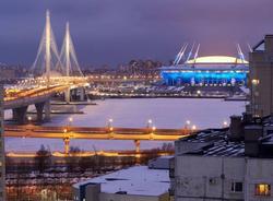 Картина дня: взрыв в жилом доме Петербурга, строительство аэроэкспресса за 25 млрд рублей и уход Манчини из «Зенита»
