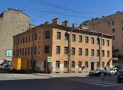 Исторический дом на Херсонской улице спасли от сноса из-за бюрократической ошибки