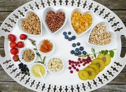 Диетолог рассказал, какие продукты опасны при снижении веса