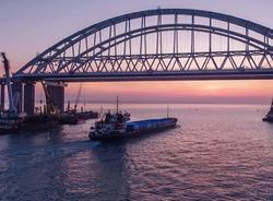 Крым остался без электричества из-за аварии на кубанской подстанции