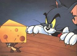 В МГУ составили список опасных мультфильмов