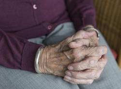 В аптеках России через три года появится лекарство от старости